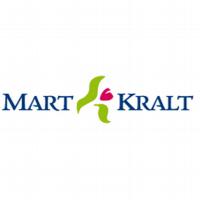 Mart Kralt Verpakkingen En Boeketten Bv