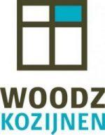 Woodz Logo