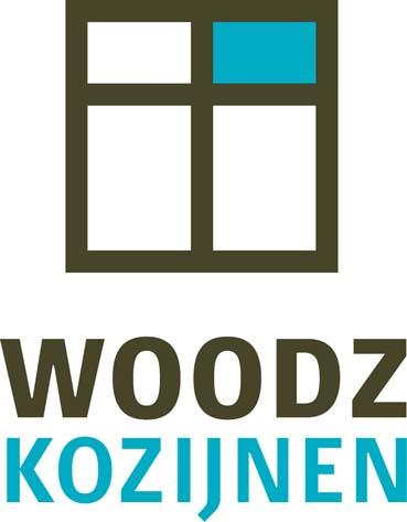 Tussenstand Woodz Kozijnen Pr Klassement 2016-2017
