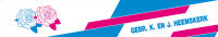 Heemskerk Logo 1100x187