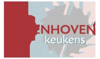 Logo Correct Kuivenhoven