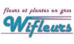 Logo Wifleurs