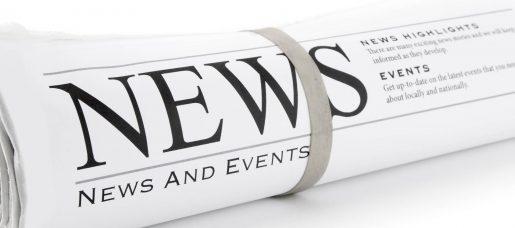 Nieuws Berichten Uit De Rijnsburger