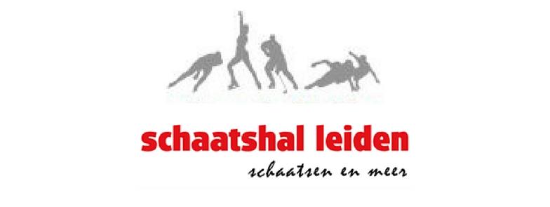 Stichting IJshal Leiden